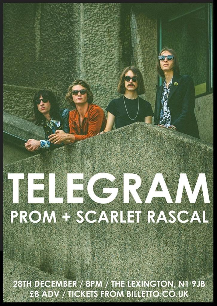 telegram-december copy