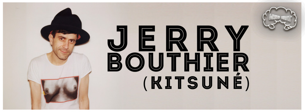 WH.jerrybouthier