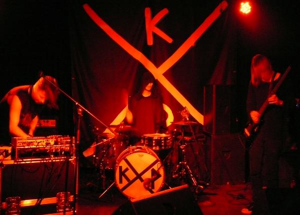 k-x-p-1