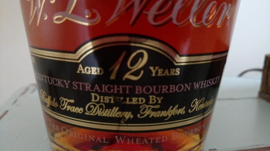 weller 12