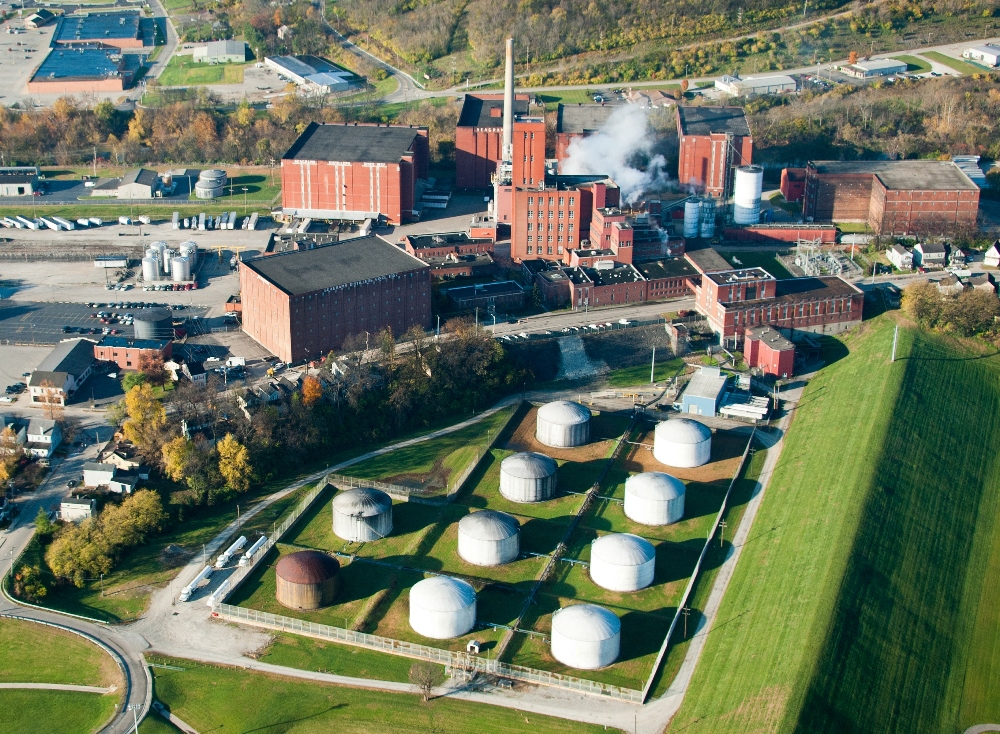 MGP-Lawrenceburg-Distillery-Aerial-LR