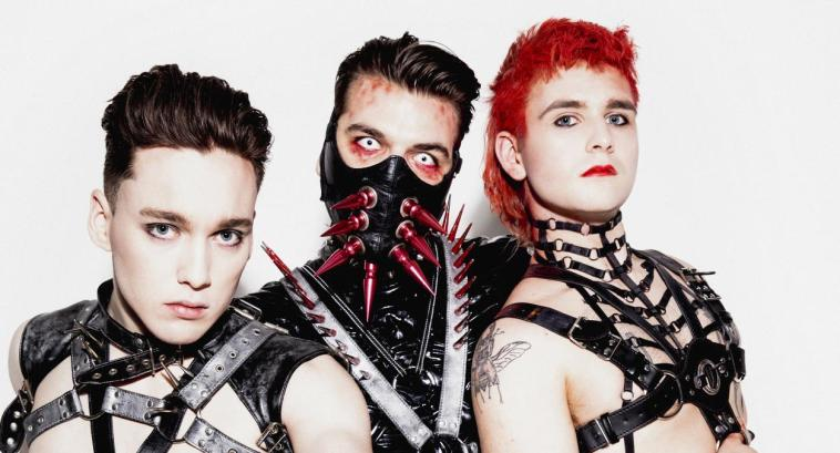 hatari-to-represent-iceland-at-eurovision-2019-with-hatrið-mun-sigra-01