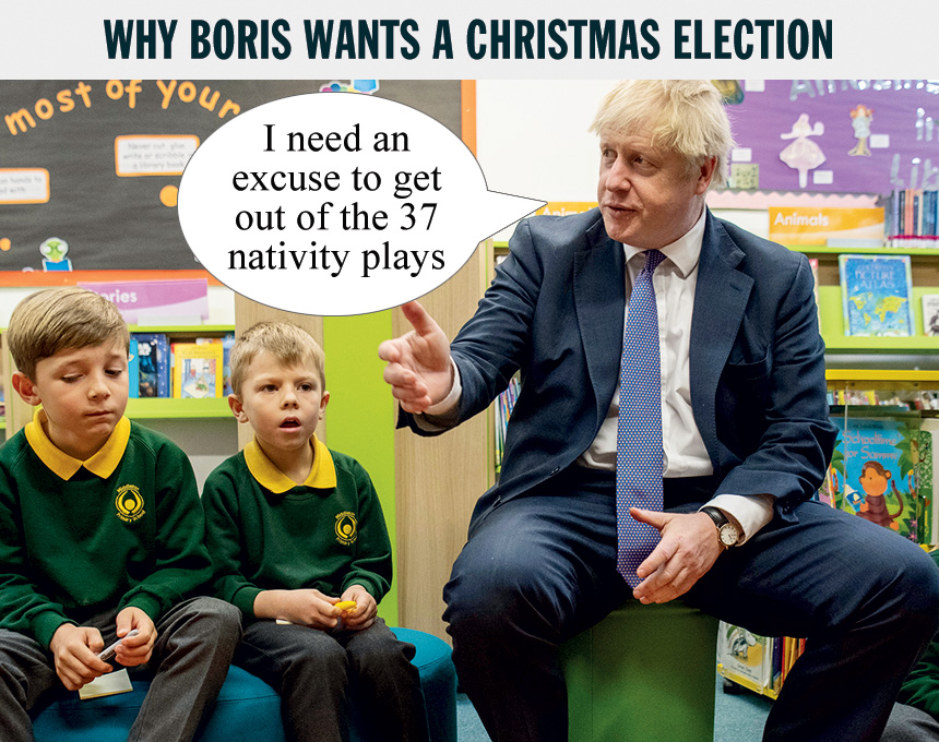 boris-nativity